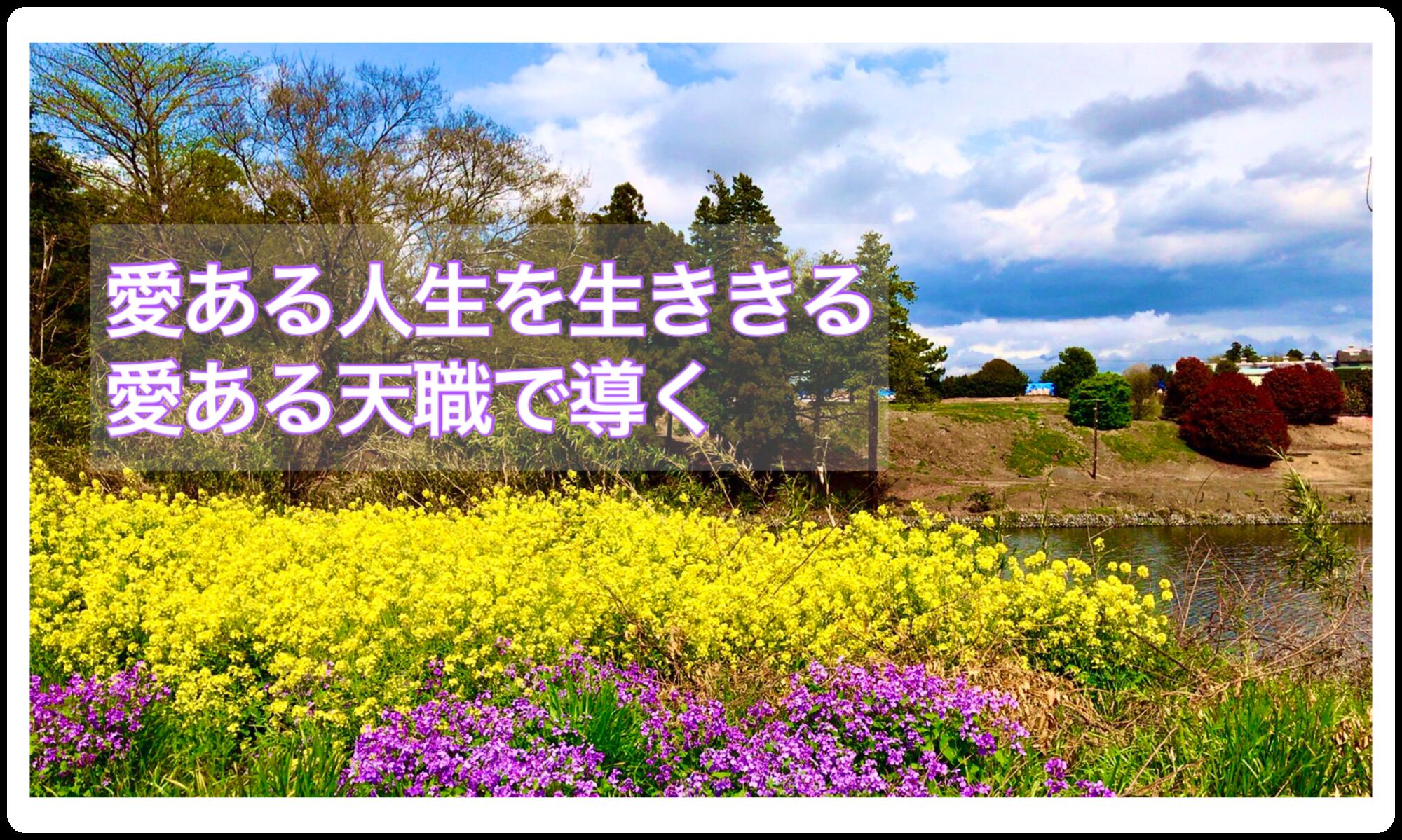 奥田かよコーチング・メンタリング